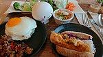 /stat.ameba.jp/user_images/20201020/00/cocoa-miruku-moka103/48/1b/j/o1080060714837556569.jpg