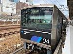 /stat.ameba.jp/user_images/20201020/16/naoki283/f5/3e/j/o2309173214837853284.jpg