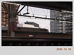 /stat.ameba.jp/user_images/20201018/18/kotetsu-m-2010/6d/f0/j/o1600120014836805696.jpg