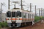 f:id:kawaturu:20201020203131j:plain