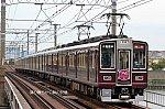 /blogimg.goo.ne.jp/user_image/25/9c/326b33659a8f255f20bd1a237b31f844.jpg