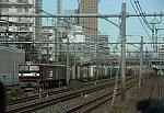 /stat.ameba.jp/user_images/20201020/23/ncs0421/86/e9/j/o0640044014838063978.jpg