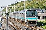 20201020-kuha205-37-ne403-nara-local-tamamizu_IMGP0274m.jpg