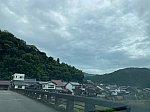 /stat.ameba.jp/user_images/20201020/23/rinzi-chan/df/b1/j/o1080081014838063250.jpg