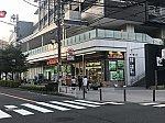 /stat.ameba.jp/user_images/20201021/16/westband2/c2/9a/j/o0605045414838346085.jpg