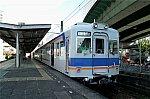 /norimono-osaka.com/wp/wp-content/uploads/2020/10/2020-10-21-09.04.11.jpg