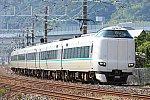 /stat.ameba.jp/user_images/20201021/23/shin2papa/5b/56/j/o3441229414838574789.jpg