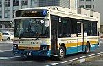 /stat.ameba.jp/user_images/20201021/17/kousan197725/33/5f/j/o1014065314838369345.jpg