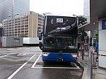 /stat.ameba.jp/user_images/20201021/23/highlandrail/34/22/j/o0640048014838565502.jpg