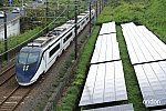 /railrailrail.xyz/wp-content/uploads/2020/10/IMG_4680-2-800x534.jpg