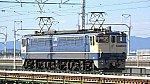 /stat.ameba.jp/user_images/20201021/19/takemas21/16/30/j/o0900050614838428834.jpg