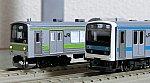 /toyoshikibase.com/wp-content/uploads/2020/10/CIMG5040-1024x573.jpg