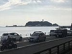/stat.ameba.jp/user_images/20201022/10/westband2/31/58/j/o0605045414838693303.jpg