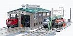 /yimg.orientalexpress.jp/wp-content/uploads/2020/10/91036.jpg?v=1603353945