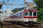 /stat.ameba.jp/user_images/20201022/22/hatahata00719/c8/57/j/o0800053114839019879.jpg