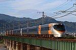 /stat.ameba.jp/user_images/20201022/22/kijinoblog/5e/67/j/o4898326514839021571.jpg