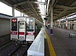 /stat.ameba.jp/user_images/20201018/18/s-limited-express/ba/33/j/o0550041214836797774.jpg