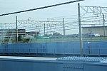 /stat.ameba.jp/user_images/20201022/19/yakanisi-4786/83/8a/j/o0996066514838925970.jpg