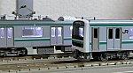 /toyoshikibase.com/wp-content/uploads/2020/10/CIMG5048-1024x573.jpg