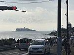/stat.ameba.jp/user_images/20201023/12/westband2/d7/02/j/o0605045414839234667.jpg