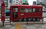 /stat.ameba.jp/user_images/20201019/16/s-sunao/36/2a/j/o1080068414837328491.jpg