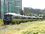 f:id:Rapid_Express_KobeSannomiya:20201023194930j:plain