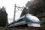 /stat.ameba.jp/user_images/20201023/22/aworkdani/10/c9/j/o1080072014839504294.jpg