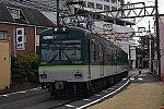 /stat.ameba.jp/user_images/20201024/00/pachi-feo/ab/42/j/o1200080014839556269.jpg