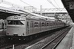 /stat.ameba.jp/user_images/20201024/06/eternalrailroad/64/85/j/o1000066714839609334.jpg
