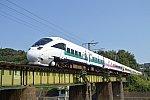 /stat.ameba.jp/user_images/20201024/10/kamome-liner-48/25/3d/j/o1080072014839677430.jpg