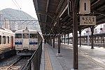201002mojikou-1.jpg