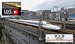 /stat.ameba.jp/user_images/20201011/15/miyaharawiwi/17/3b/j/o0550032514833179390.jpg