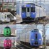 /stat.ameba.jp/user_images/20201024/14/kamui1992airport/c4/d8/j/o1564156414839783995.jpg