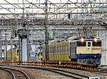 /stat.ameba.jp/user_images/20201024/22/hanharufun/47/c6/j/o1080081014840029902.jpg