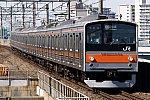 N08938.jpg