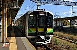 /stat.ameba.jp/user_images/20201024/23/train281/56/fb/j/o0995066314840063592.jpg