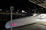 /stat.ameba.jp/user_images/20201021/23/tmyo94/bd/5a/j/o1080072014838551828.jpg