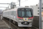 /stat.ameba.jp/user_images/20201024/23/tohruymn0731/33/21/j/o1728115214840079380.jpg