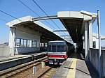/stat.ameba.jp/user_images/20201019/20/s-limited-express/51/64/j/o0550041214837448201.jpg