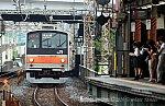 /stat.ameba.jp/user_images/20201024/12/791p39m160/4b/6e/j/o1024066814839717384.jpg