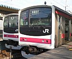 /harunahaorenoyome.files.wordpress.com/2020/10/nec_0013.jpg?w=1024
