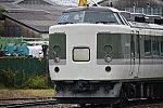 /blog.2nd-train.net/wp-content/uploads/2020/10/Ek-0eHWUUAANcN_-1024x683.jpg