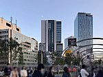 /stat.ameba.jp/user_images/20201025/18/takashi0309ko/94/df/j/o1080081014840473287.jpg