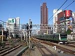 /stat.ameba.jp/user_images/20201025/19/moketetu/11/17/j/o0640048014840481793.jpg