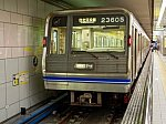 P8043752.jpg