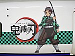 /stat.ameba.jp/user_images/20201025/20/kinta500/c3/b1/j/o1949146214840526459.jpg