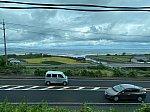 /stat.ameba.jp/user_images/20201025/21/rinzi-chan/89/17/j/o1080081014840565105.jpg