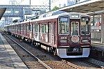 /blogimg.goo.ne.jp/user_image/28/1a/241e5e8f8d3c0ca98e72bf1927deae13.jpg