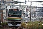 /stat.ameba.jp/user_images/20201026/00/r34masa/36/2d/j/o0619041514840677924.jpg