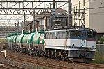 /stat.ameba.jp/user_images/20200802/15/m30haru/75/0e/j/o1200080014797997805.jpg